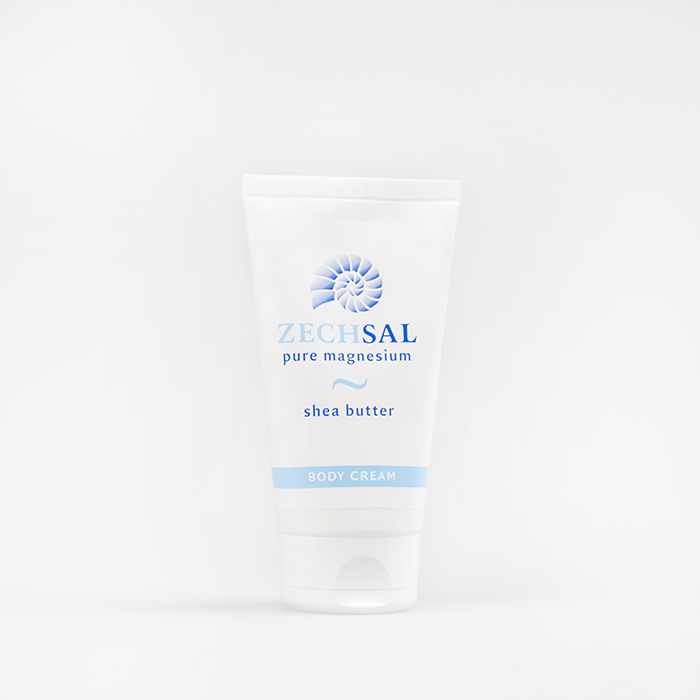 Bodycream