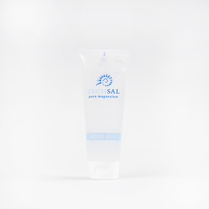 Bodygel